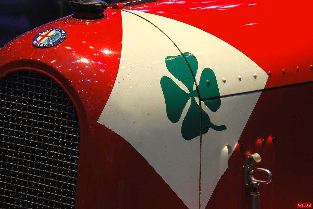Geneve-2014-Alfa-Romeo-mi-to-giulietta-4C-Spider-0-100_20