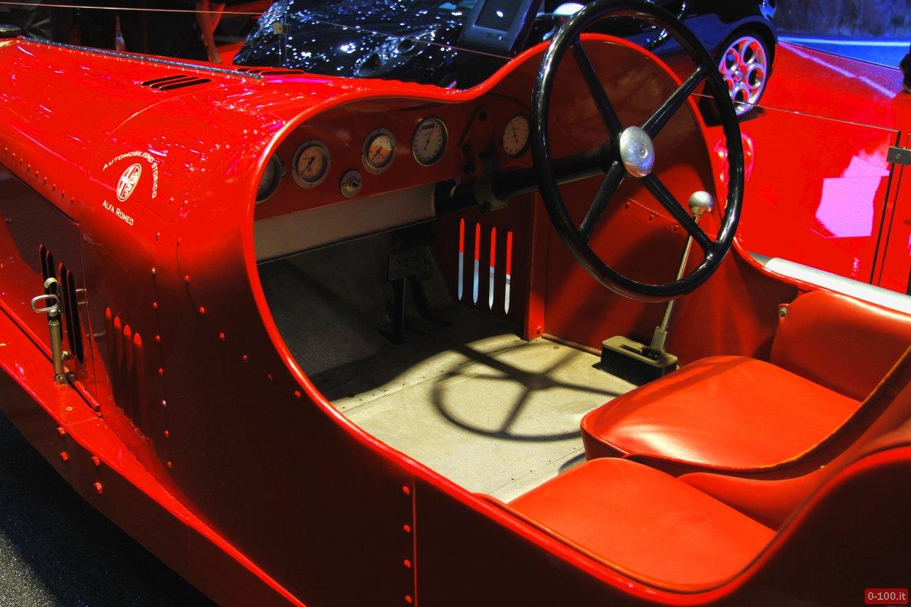 Geneve-2014-Alfa-Romeo-mi-to-giulietta-4C-Spider-0-100_21