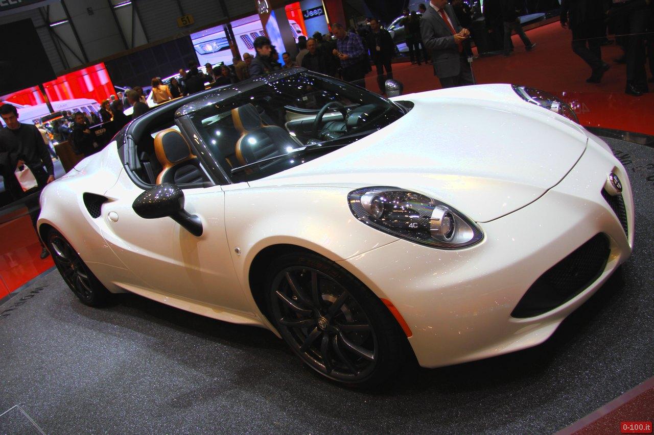 Geneve-2014-Alfa-Romeo-mi-to-giulietta-4C-Spider-0-100_22