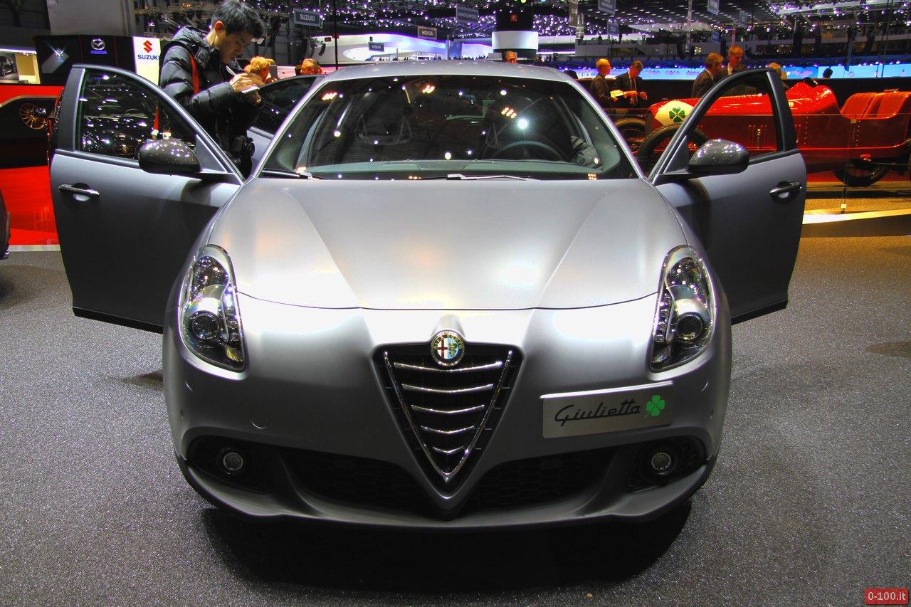 Geneve-2014-Alfa-Romeo-mi-to-giulietta-4C-Spider-0-100_23