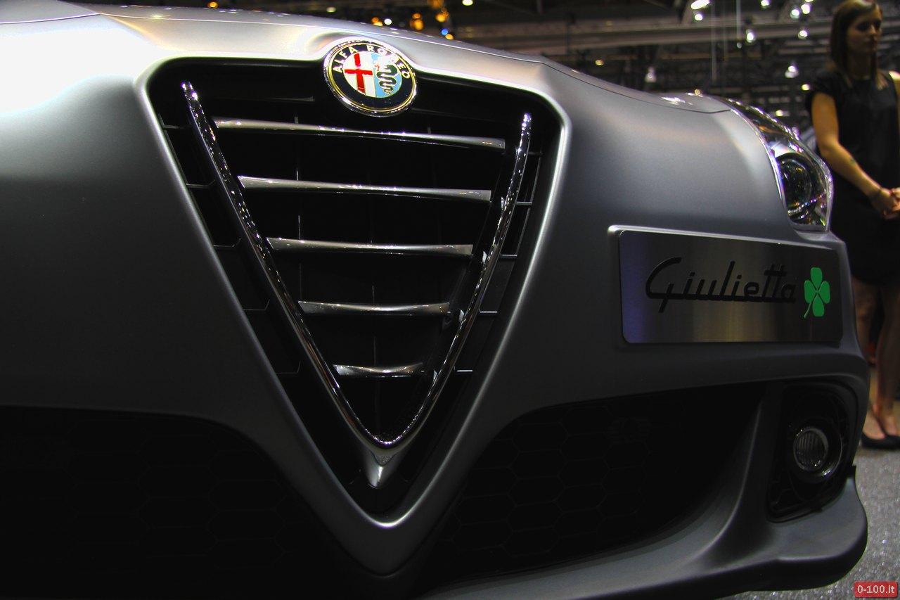Geneve-2014-Alfa-Romeo-mi-to-giulietta-4C-Spider-0-100_24