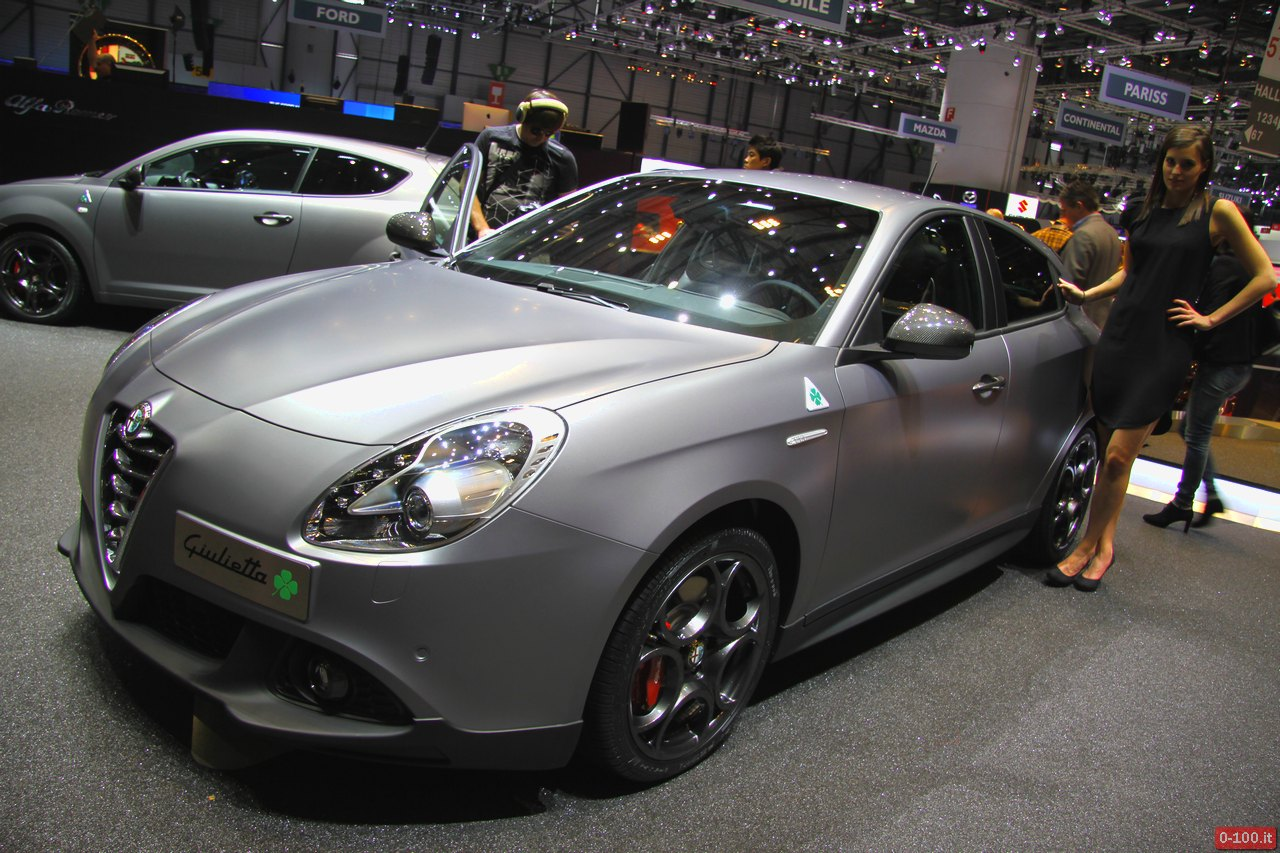 Geneve-2014-Alfa-Romeo-mi-to-giulietta-4C-Spider-0-100_25