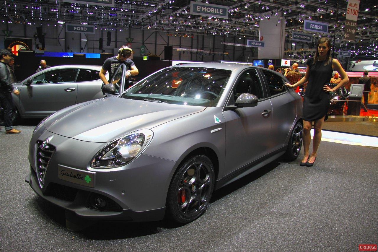 Geneve-2014-Alfa-Romeo-mi-to-giulietta-4C-Spider-0-100_26