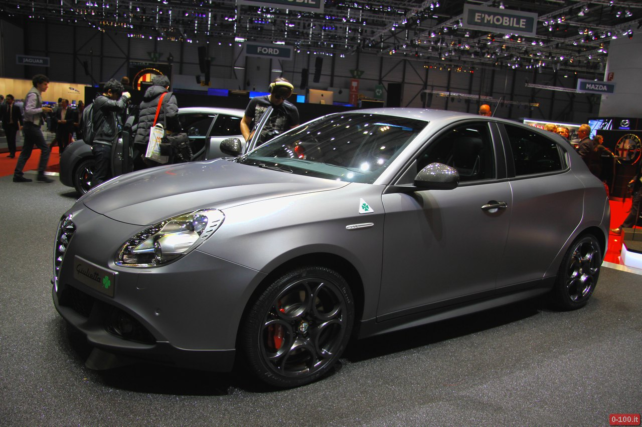 Geneve-2014-Alfa-Romeo-mi-to-giulietta-4C-Spider-0-100_27