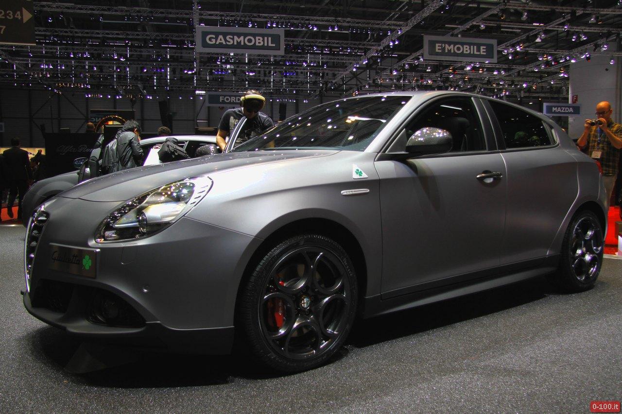 Geneve-2014-Alfa-Romeo-mi-to-giulietta-4C-Spider-0-100_28