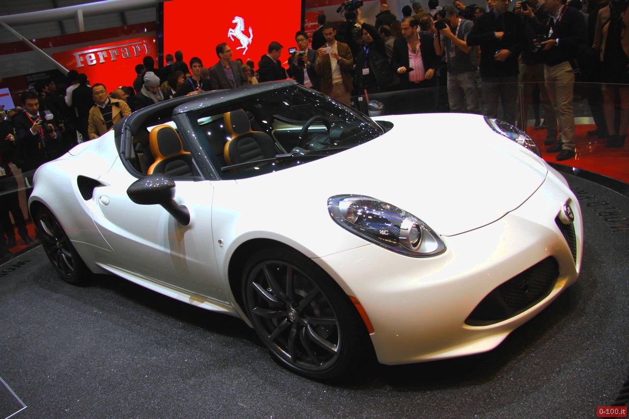 Geneve-2014-Alfa-Romeo-mi-to-giulietta-4C-Spider-0-100_3