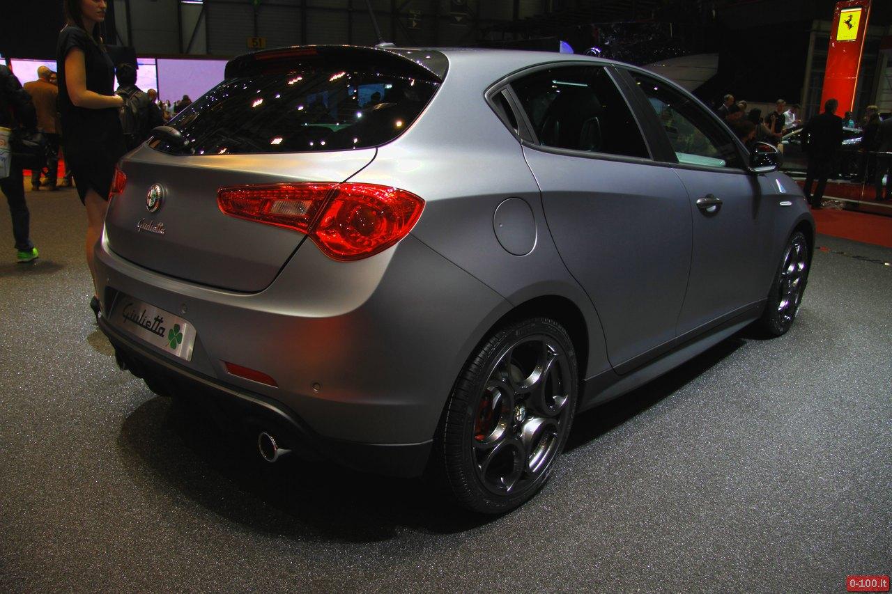 Geneve-2014-Alfa-Romeo-mi-to-giulietta-4C-Spider-0-100_30