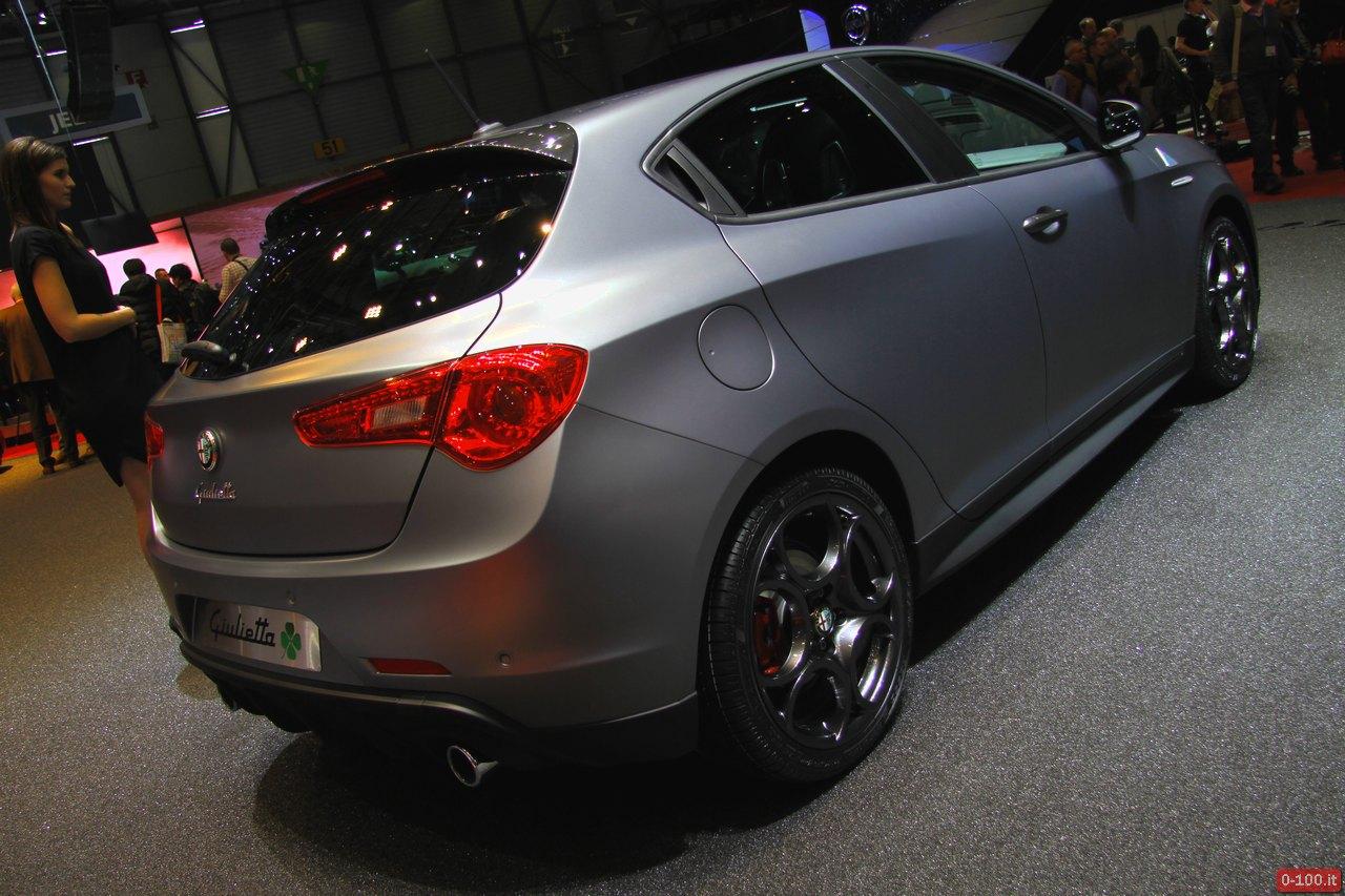 Geneve-2014-Alfa-Romeo-mi-to-giulietta-4C-Spider-0-100_31