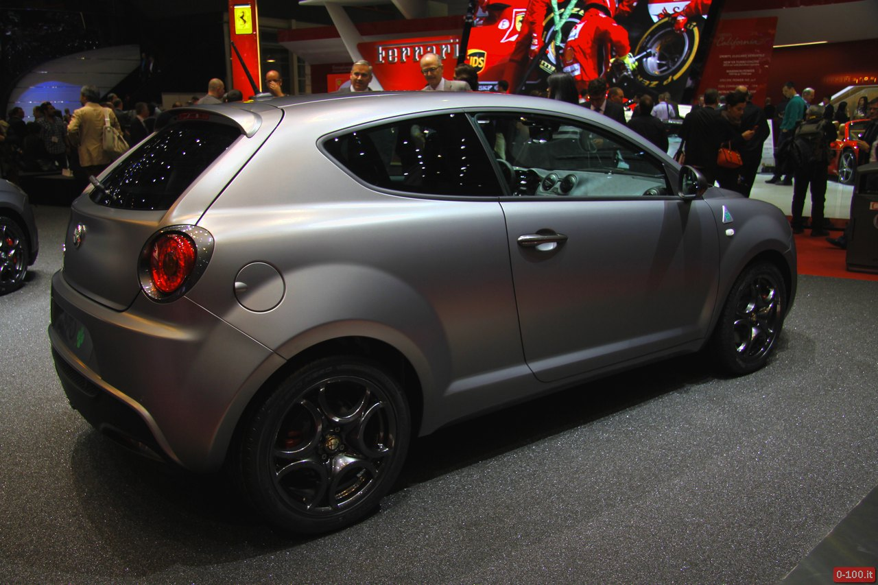 Geneve-2014-Alfa-Romeo-mi-to-giulietta-4C-Spider-0-100_33