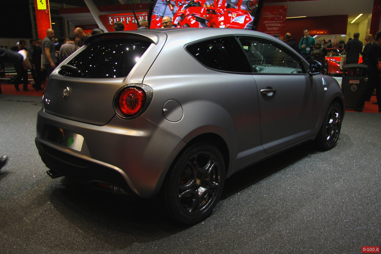 Geneve-2014-Alfa-Romeo-mi-to-giulietta-4C-Spider-0-100_34