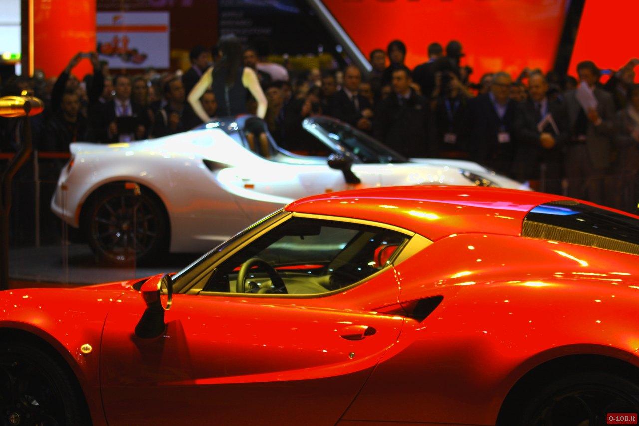 Geneve-2014-Alfa-Romeo-mi-to-giulietta-4C-Spider-0-100_35