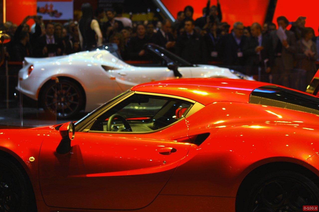 Geneve-2014-Alfa-Romeo-mi-to-giulietta-4C-Spider-0-100_36