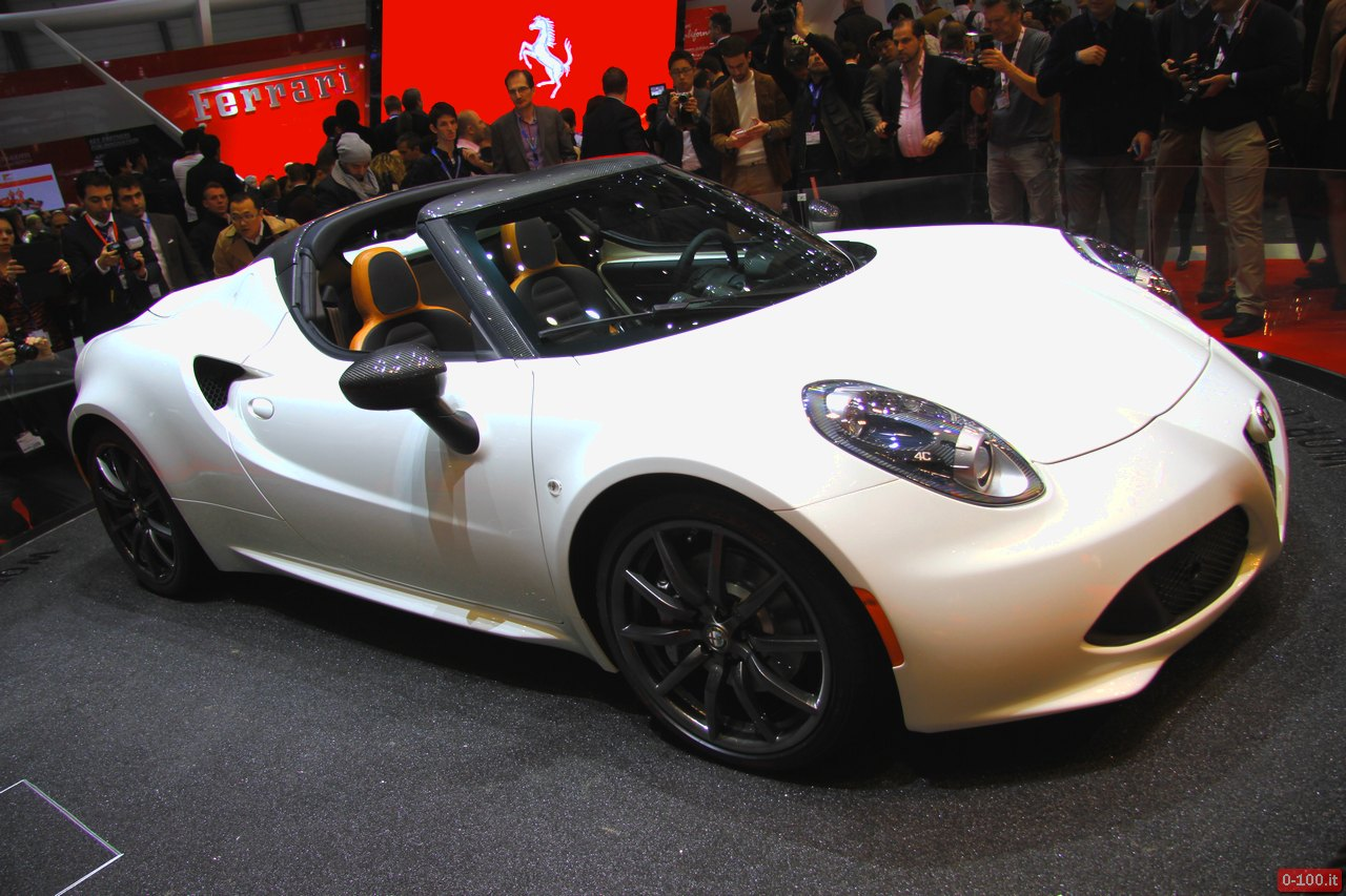 Geneve-2014-Alfa-Romeo-mi-to-giulietta-4C-Spider-0-100_4