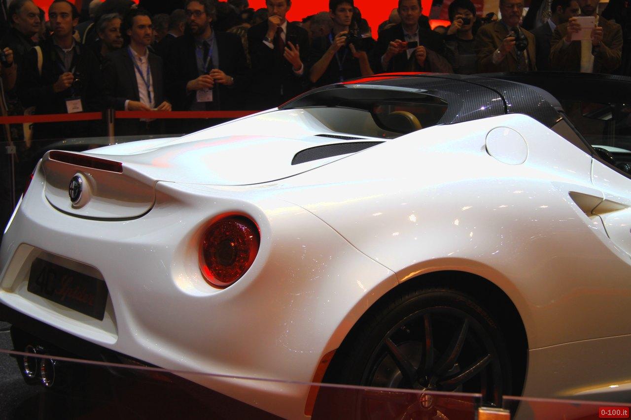 Geneve-2014-Alfa-Romeo-mi-to-giulietta-4C-Spider-0-100_5