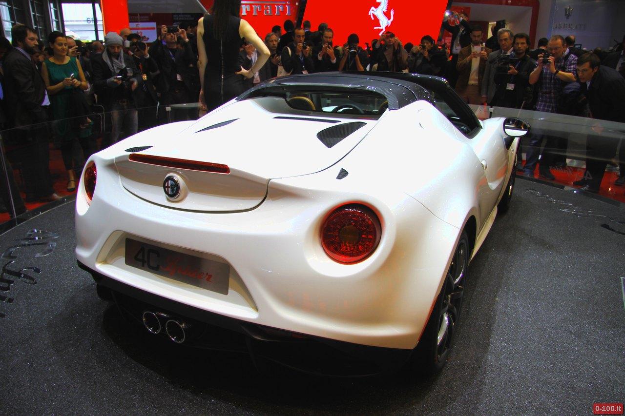 Geneve-2014-Alfa-Romeo-mi-to-giulietta-4C-Spider-0-100_6