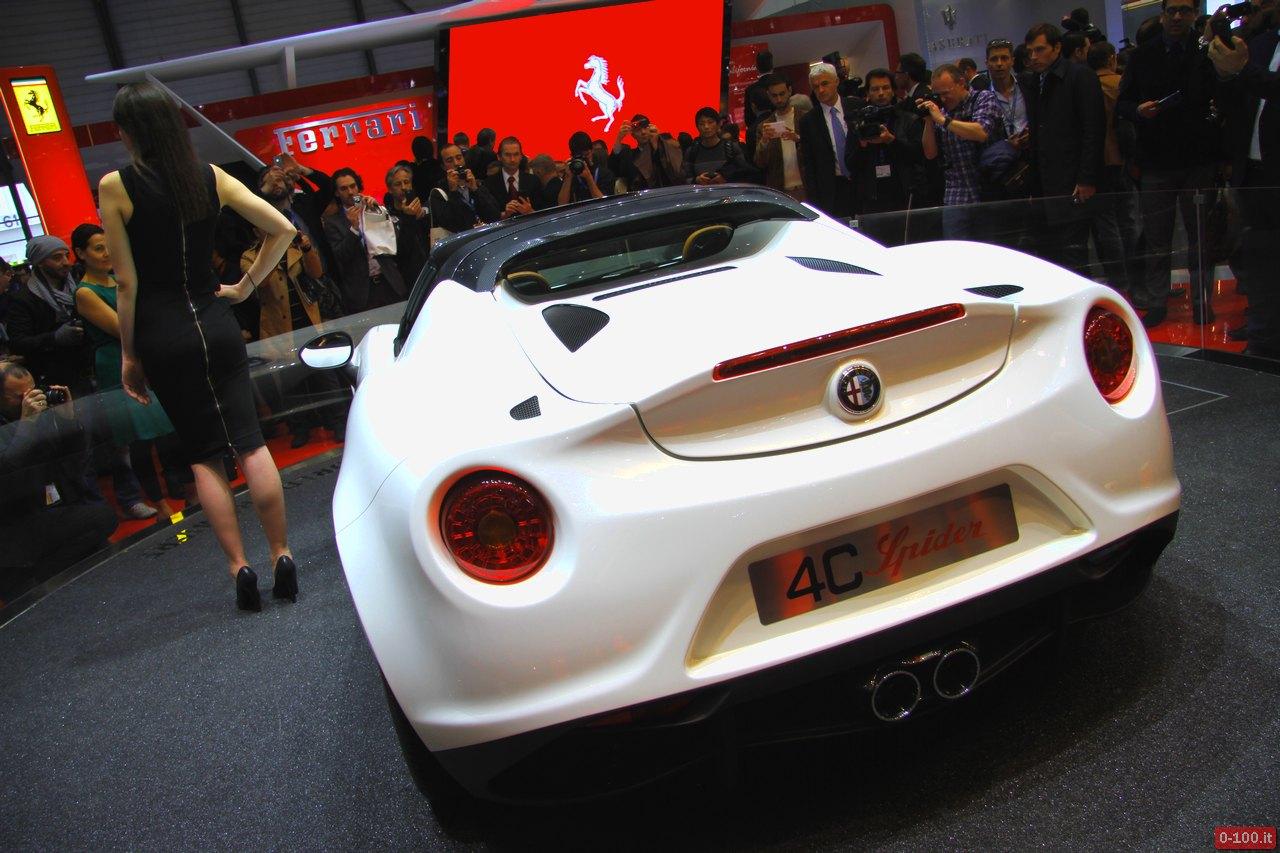 Geneve-2014-Alfa-Romeo-mi-to-giulietta-4C-Spider-0-100_7