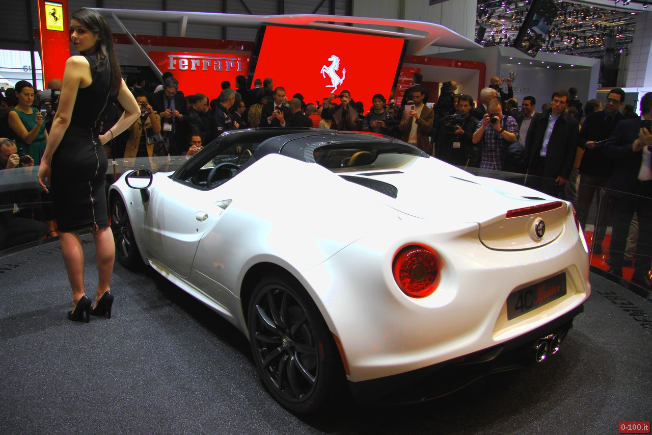 Geneve-2014-Alfa-Romeo-mi-to-giulietta-4C-Spider-0-100_8