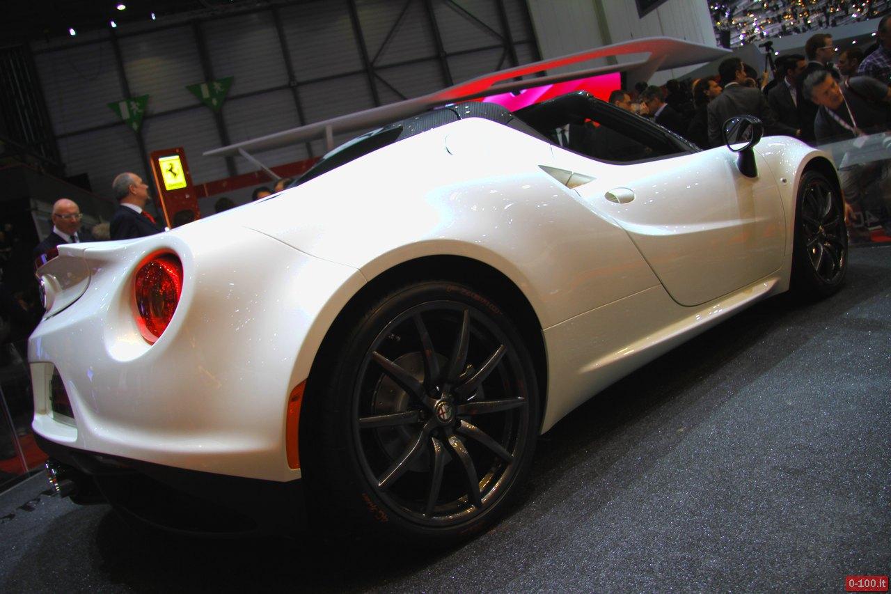 Geneve-2014-Alfa-Romeo-mi-to-giulietta-4C-Spider-0-100_9