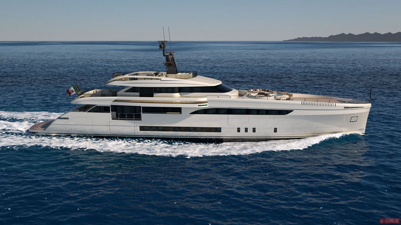 superyacht-wider-165′-by-wider-yachts