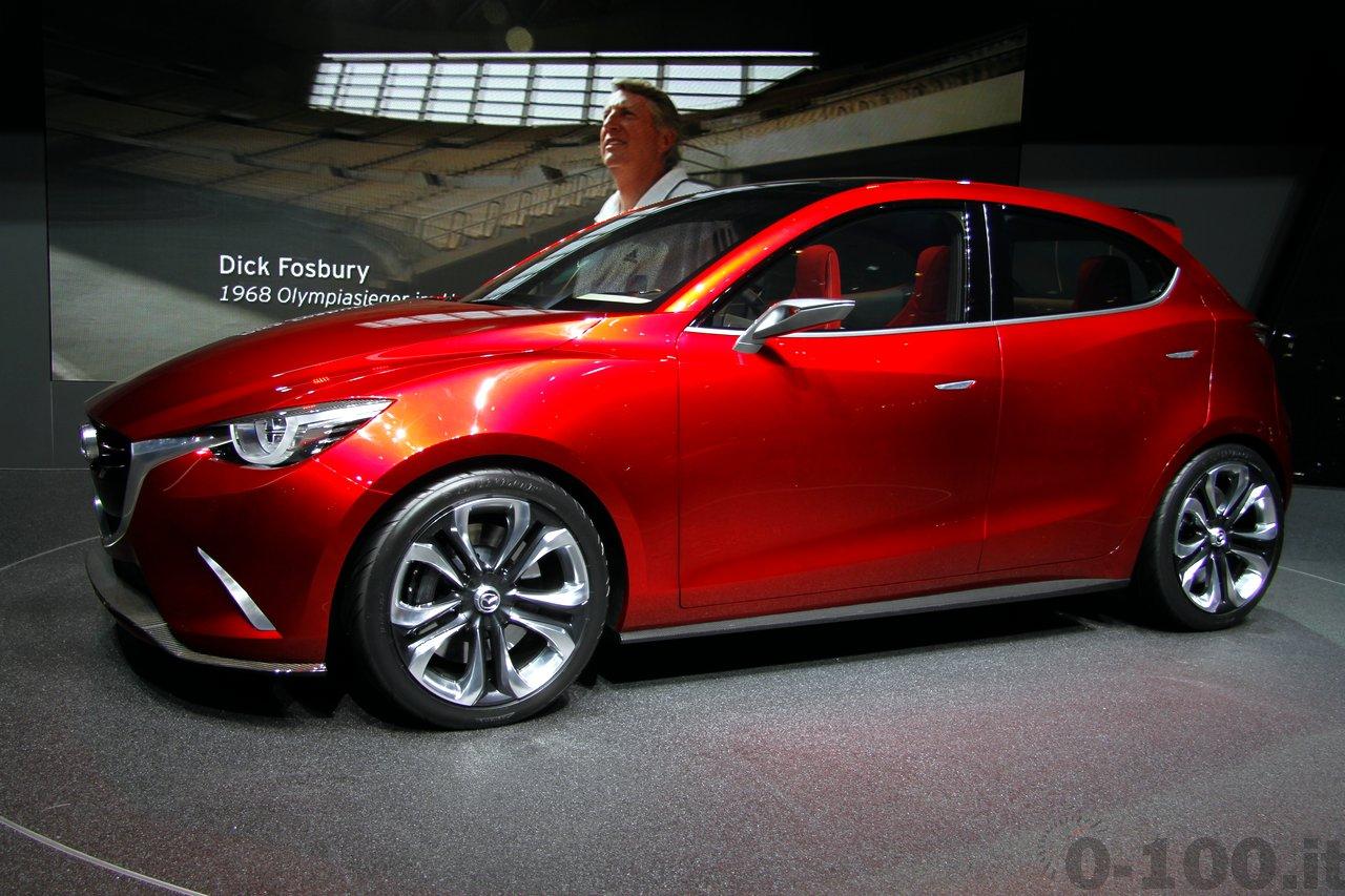 Mazda-Hazumi-concept-geneve-2014-0-100_10