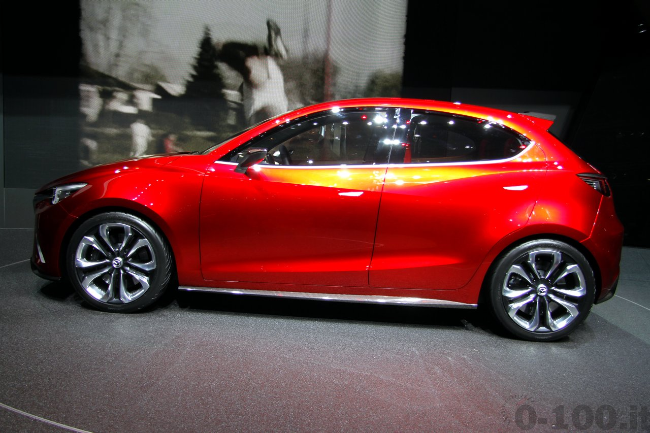 Mazda-Hazumi-concept-geneve-2014-0-100_11