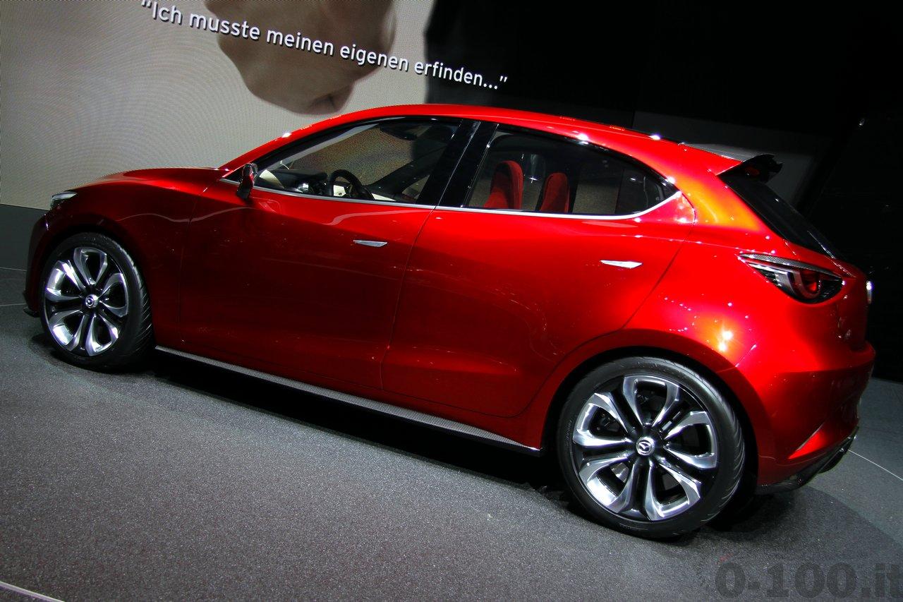 Mazda-Hazumi-concept-geneve-2014-0-100_12