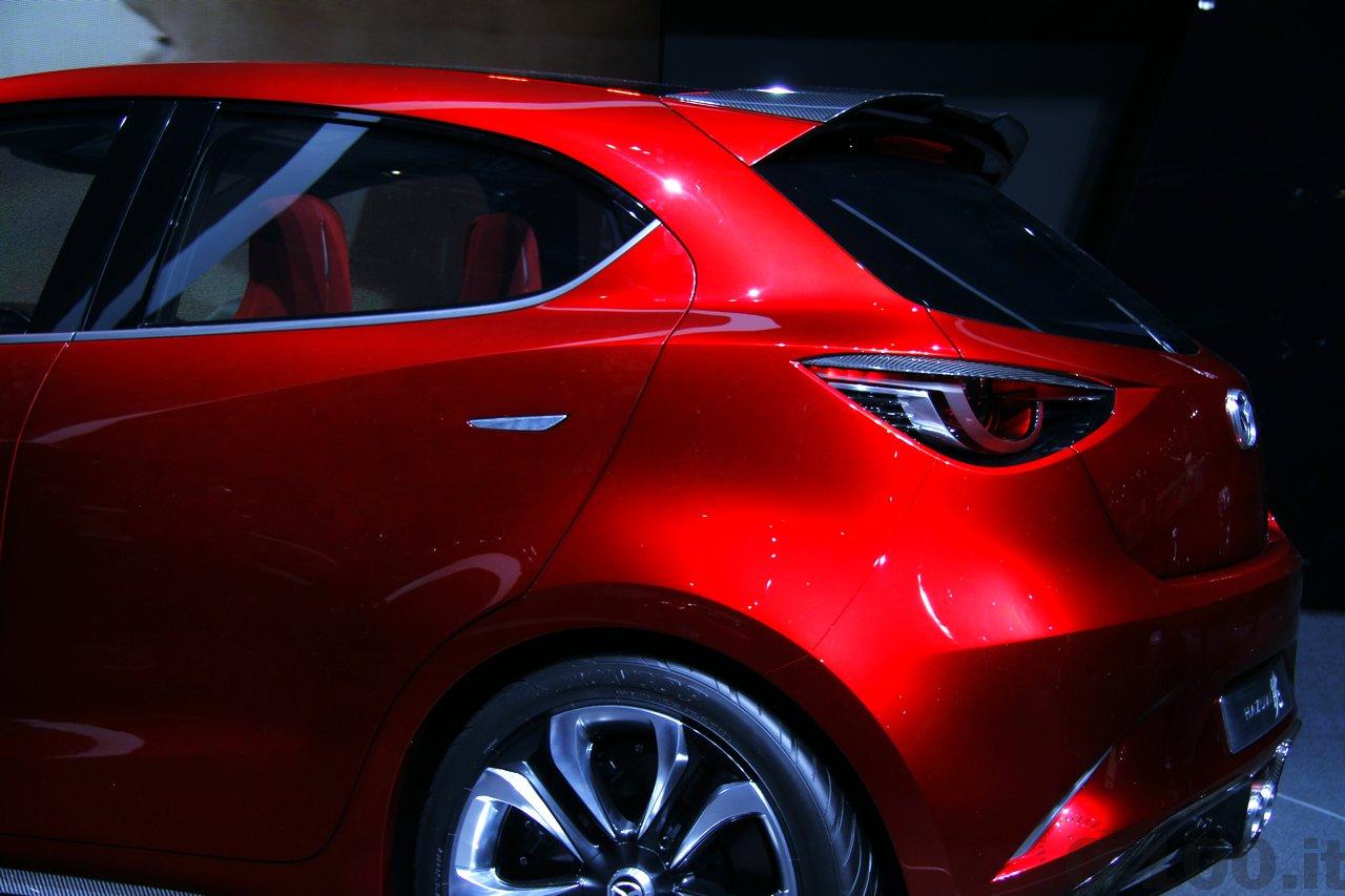 Mazda-Hazumi-concept-geneve-2014-0-100_13