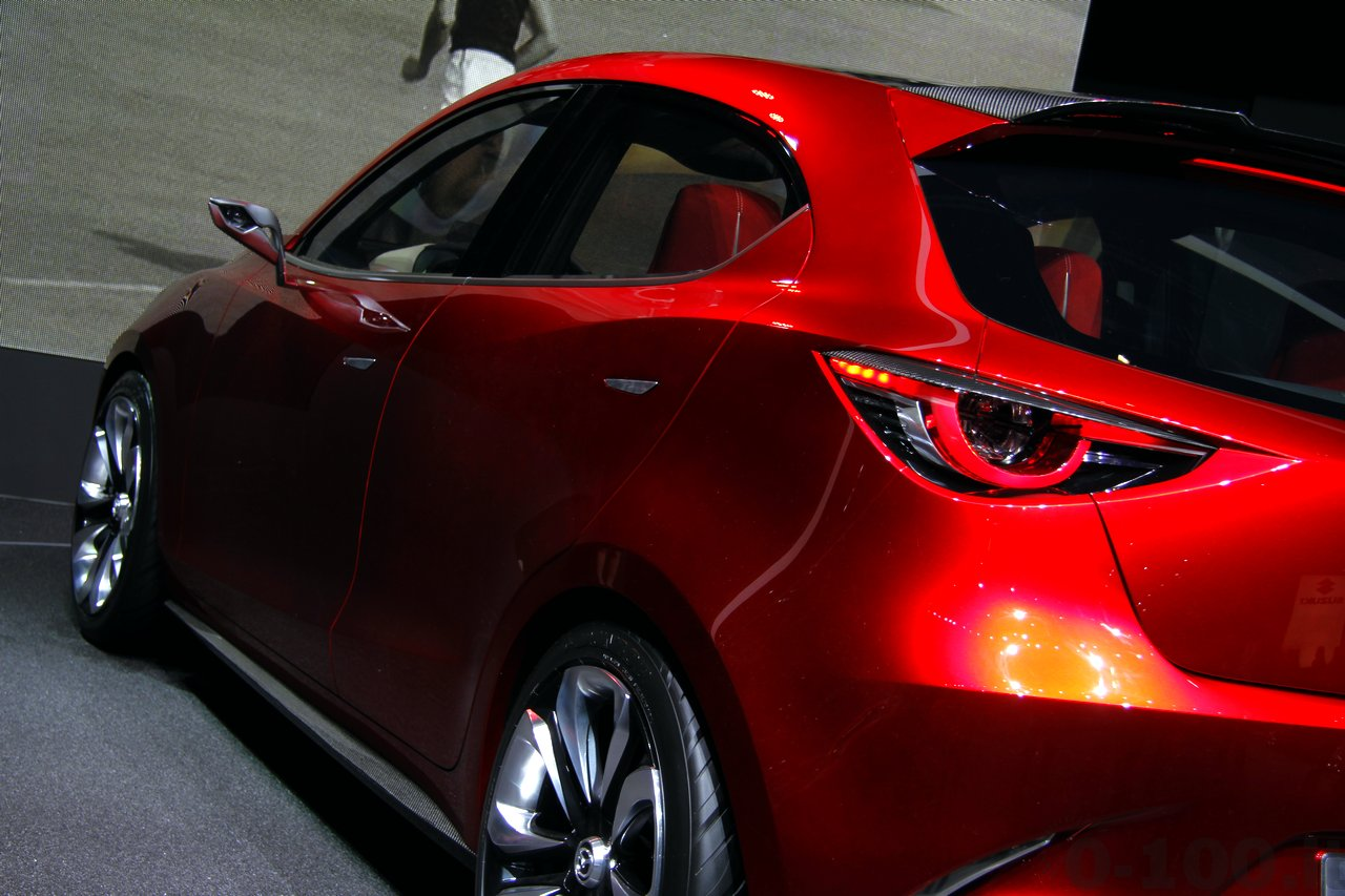 Mazda-Hazumi-concept-geneve-2014-0-100_16