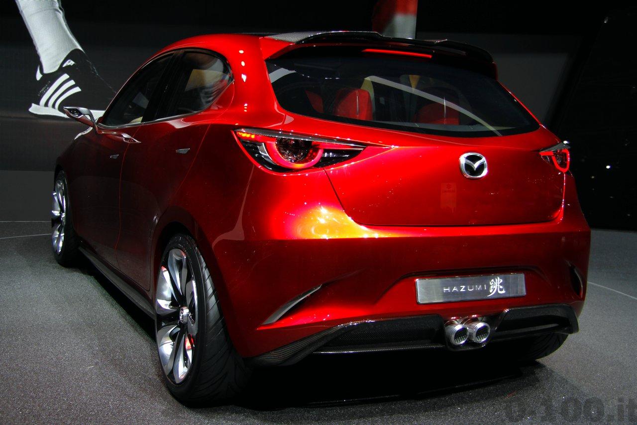 Mazda-Hazumi-concept-geneve-2014-0-100_17