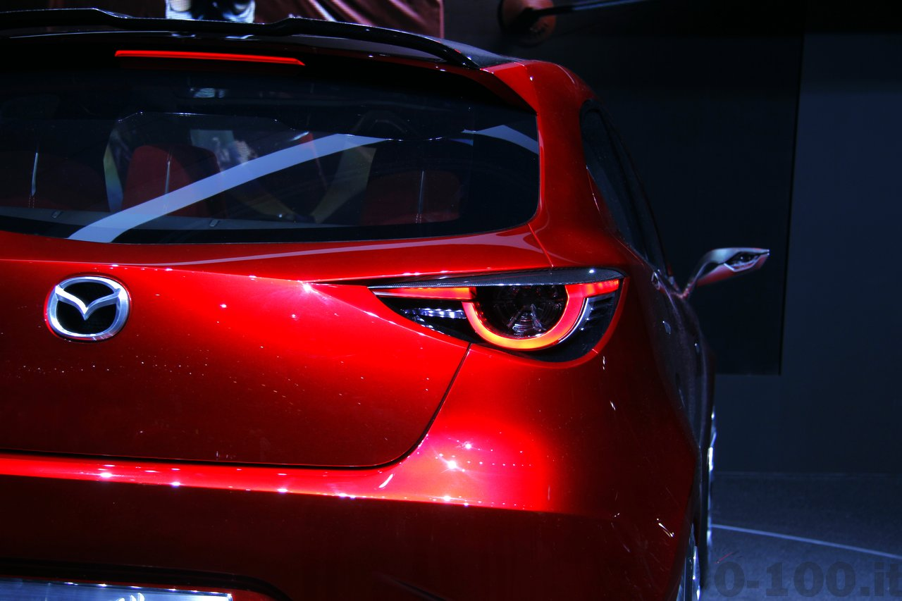 Mazda-Hazumi-concept-geneve-2014-0-100_18