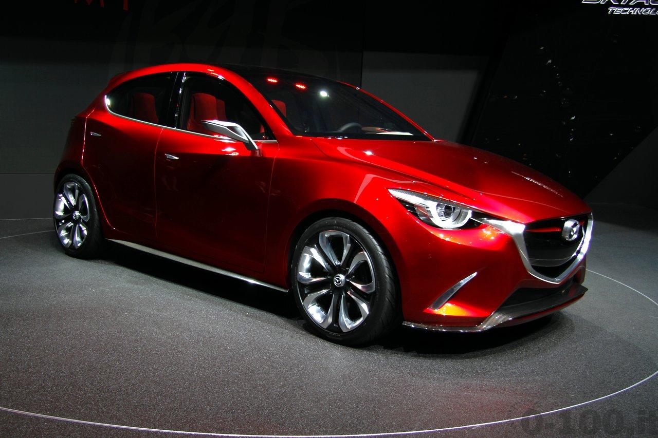 Mazda-Hazumi-concept-geneve-2014-0-100_4