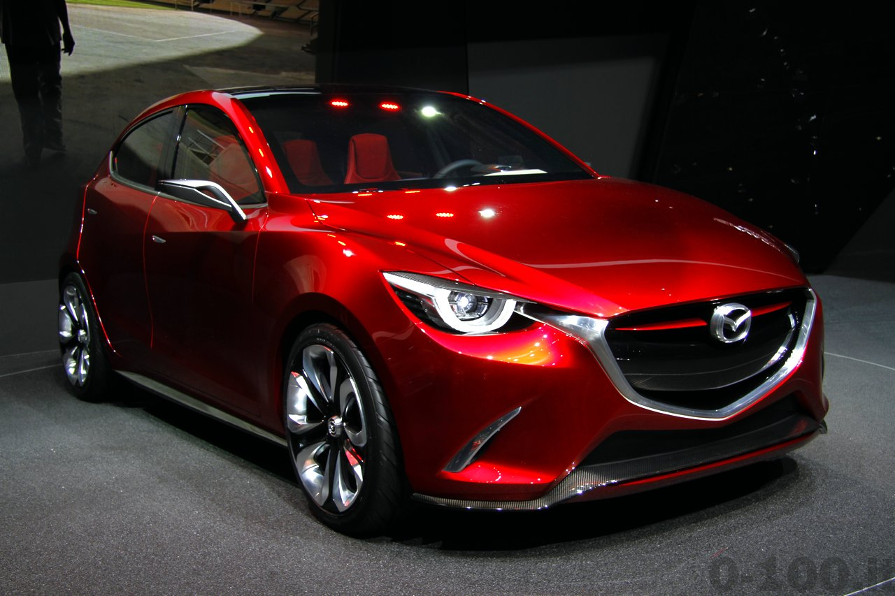 Mazda-Hazumi-concept-geneve-2014-0-100_5