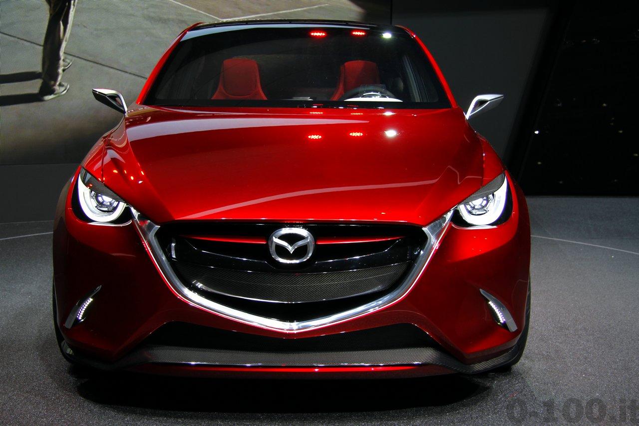 Mazda-Hazumi-concept-geneve-2014-0-100_6