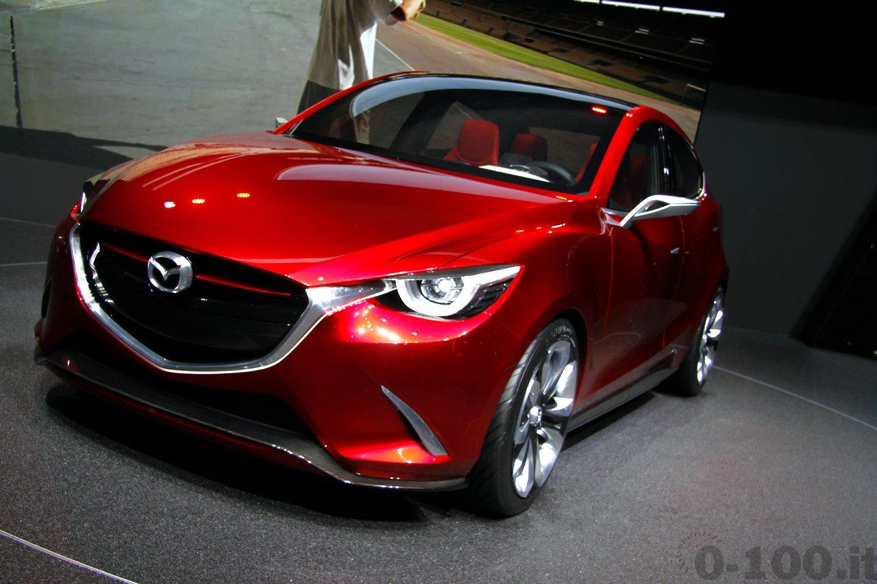 Mazda-Hazumi-concept-geneve-2014-0-100_7