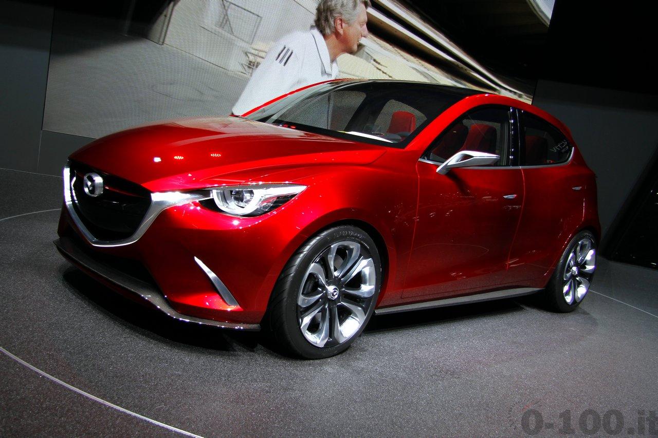 Mazda-Hazumi-concept-geneve-2014-0-100_8