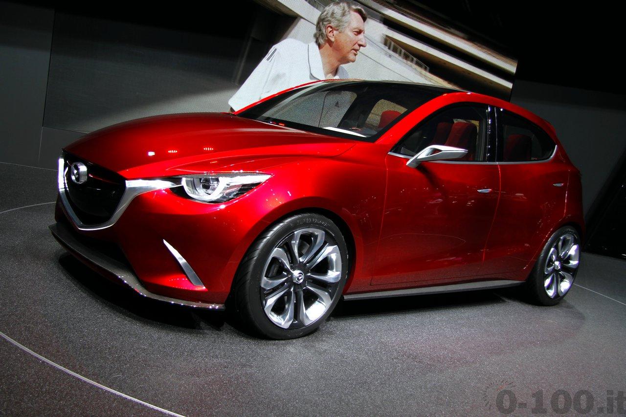 Mazda-Hazumi-concept-geneve-2014-0-100_9