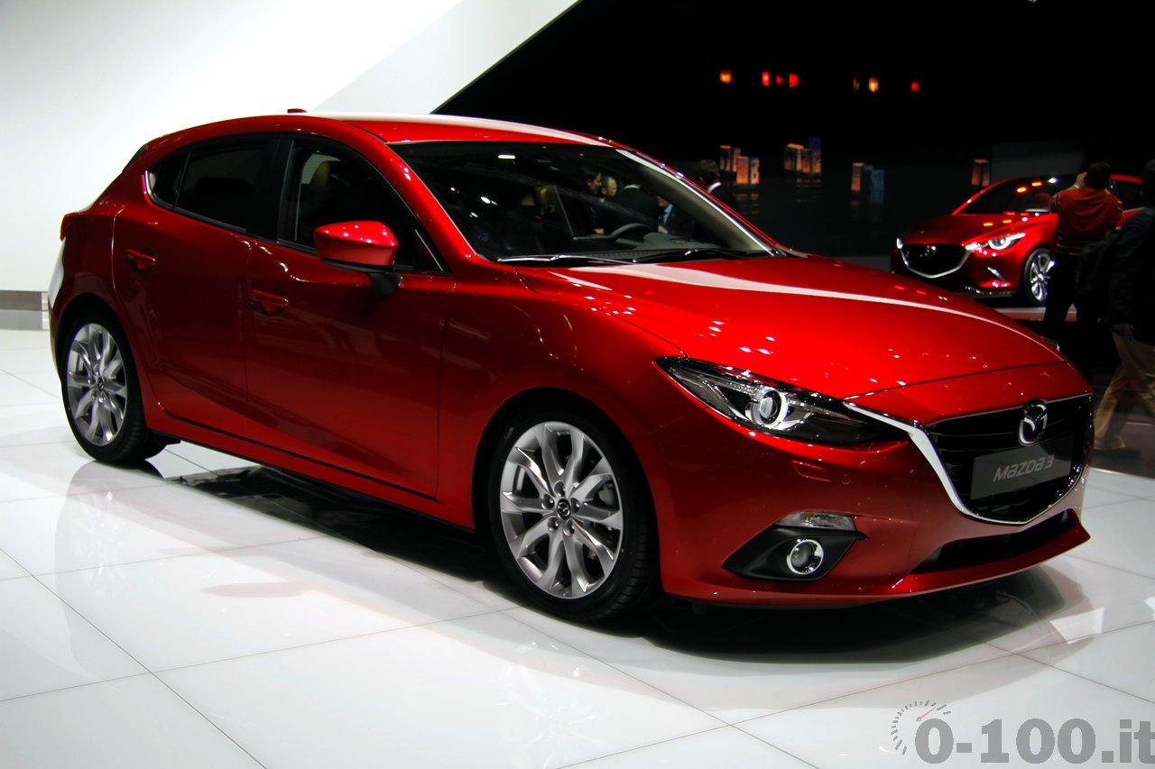 Mazda-mazda3-geneve-2014-0-100_4