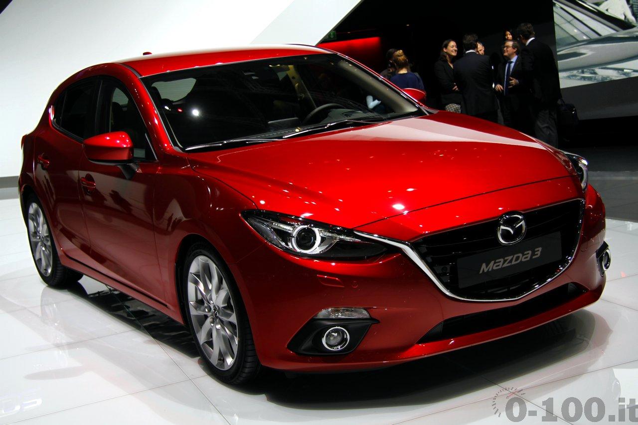 Mazda-mazda3-geneve-2014-0-100_5