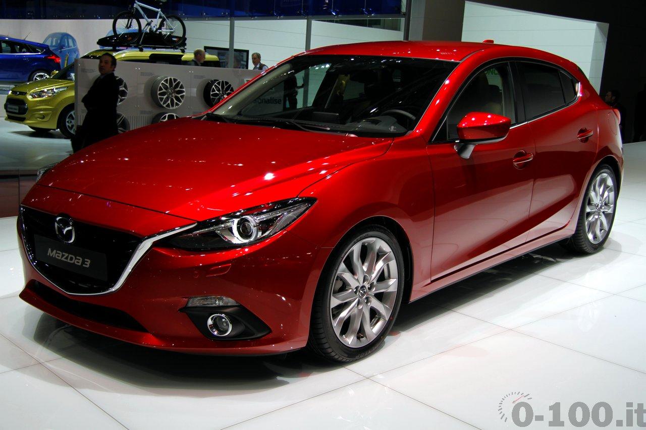 Mazda-mazda3-geneve-2014-0-100_6
