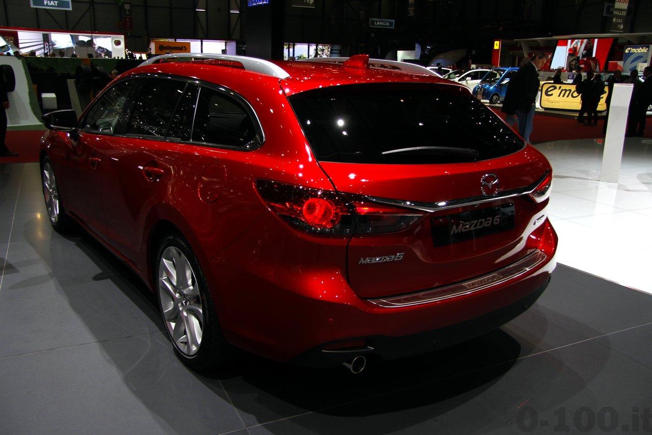 Mazda-mazda6-geneve-2014-0-100_5