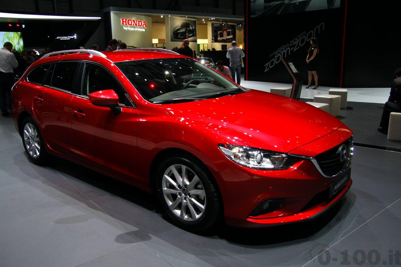 Mazda-mazda6-geneve-2014-0-100_6