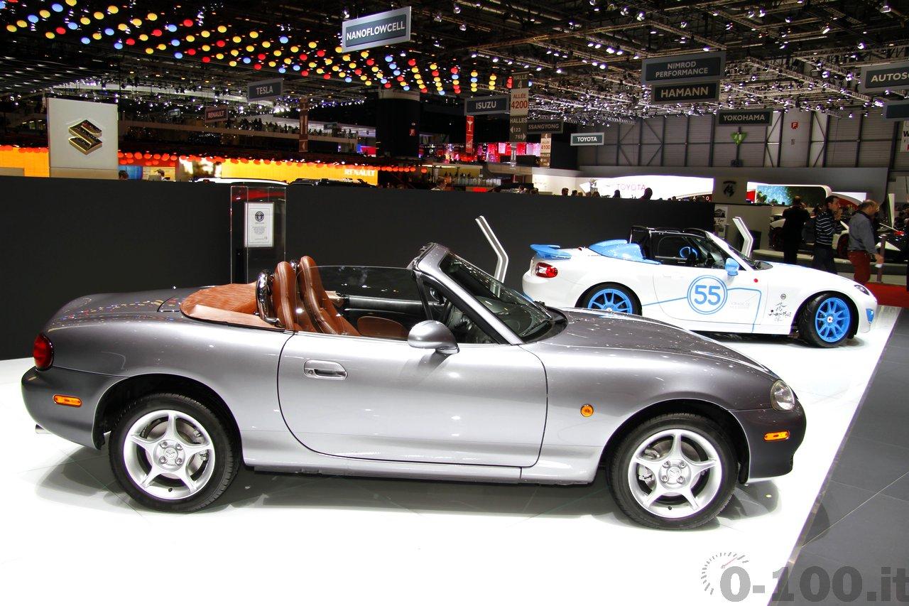 Mazda-mx5-geneve-2014-0-100_5