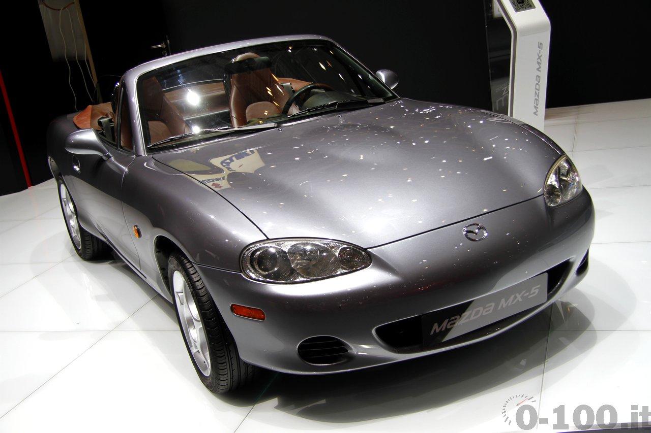 Mazda-mx5-geneve-2014-0-100_7
