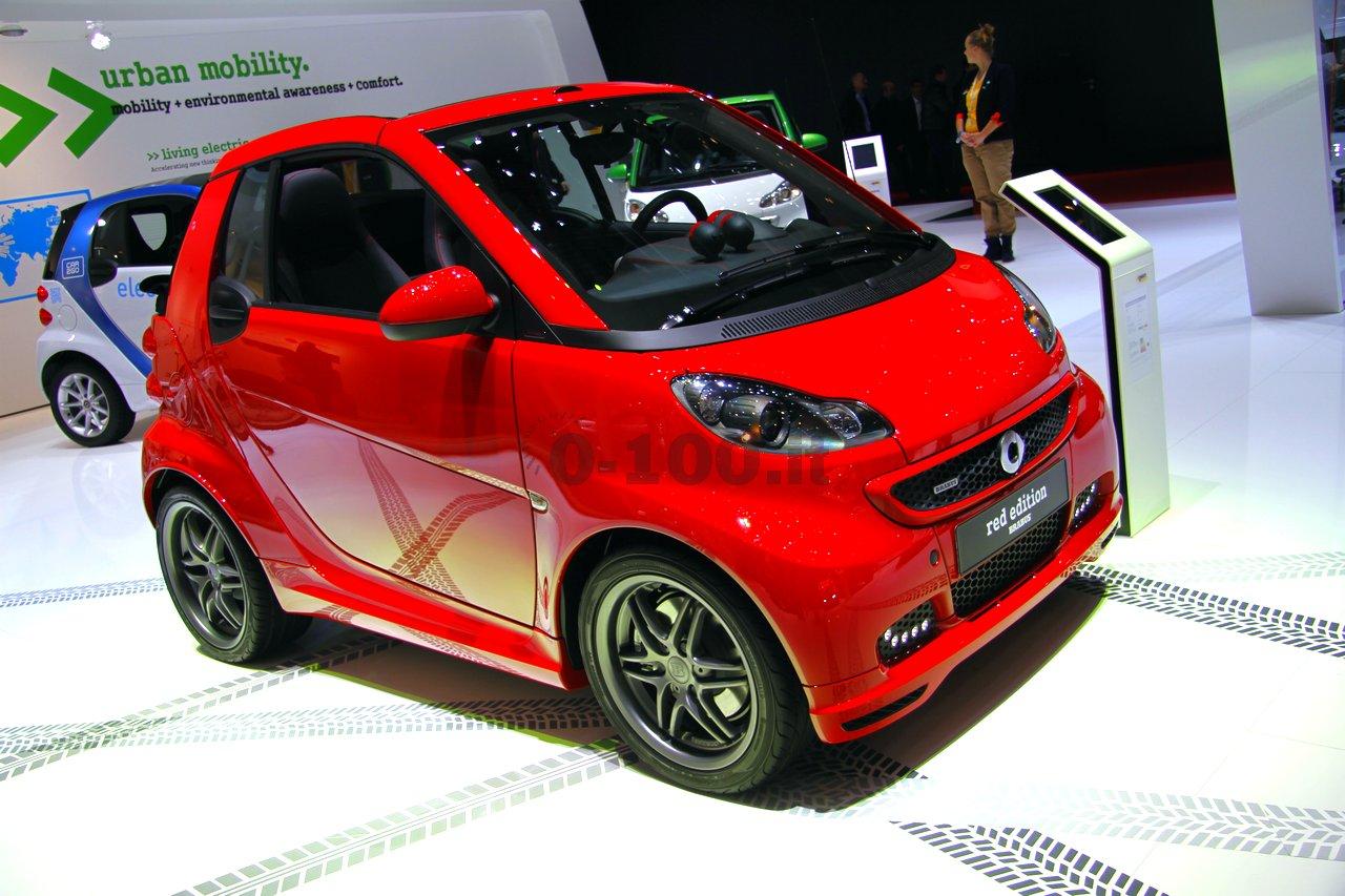 Smart-BRABUS-Xclusive-red-edition-geneve-geneva-ginevra-2014-0-100_1