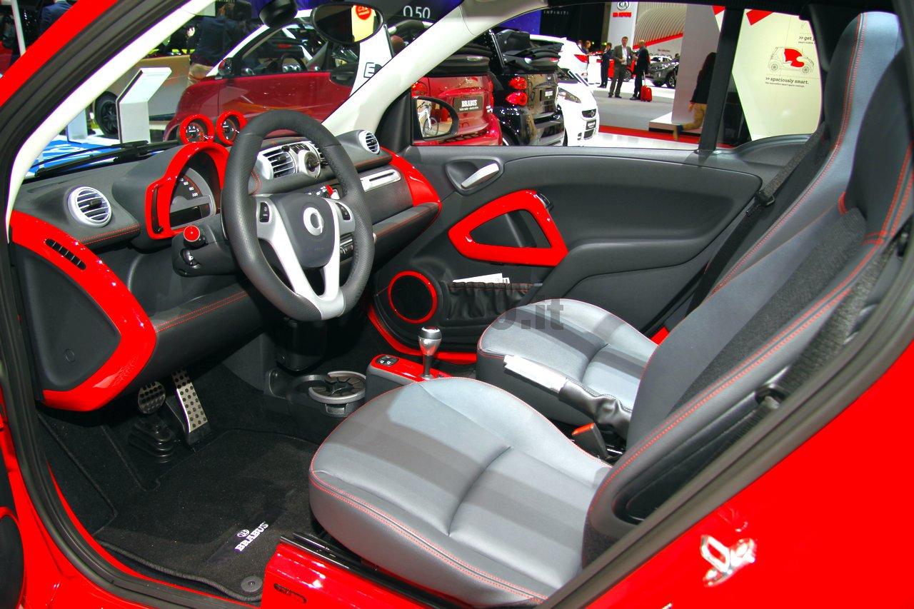Smart-BRABUS-Xclusive-red-edition-geneve-geneva-ginevra-2014-0-100_10