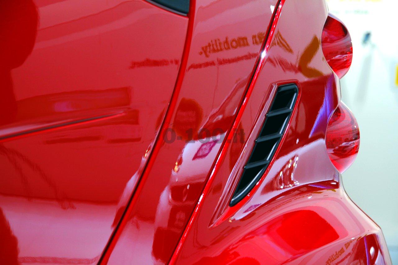 Smart-BRABUS-Xclusive-red-edition-geneve-geneva-ginevra-2014-0-100_13