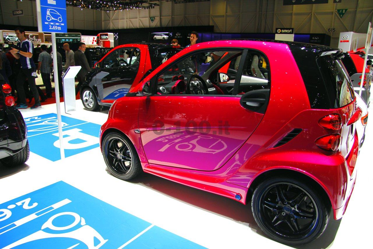 Smart-BRABUS-Xclusive-red-edition-geneve-geneva-ginevra-2014-0-100_14