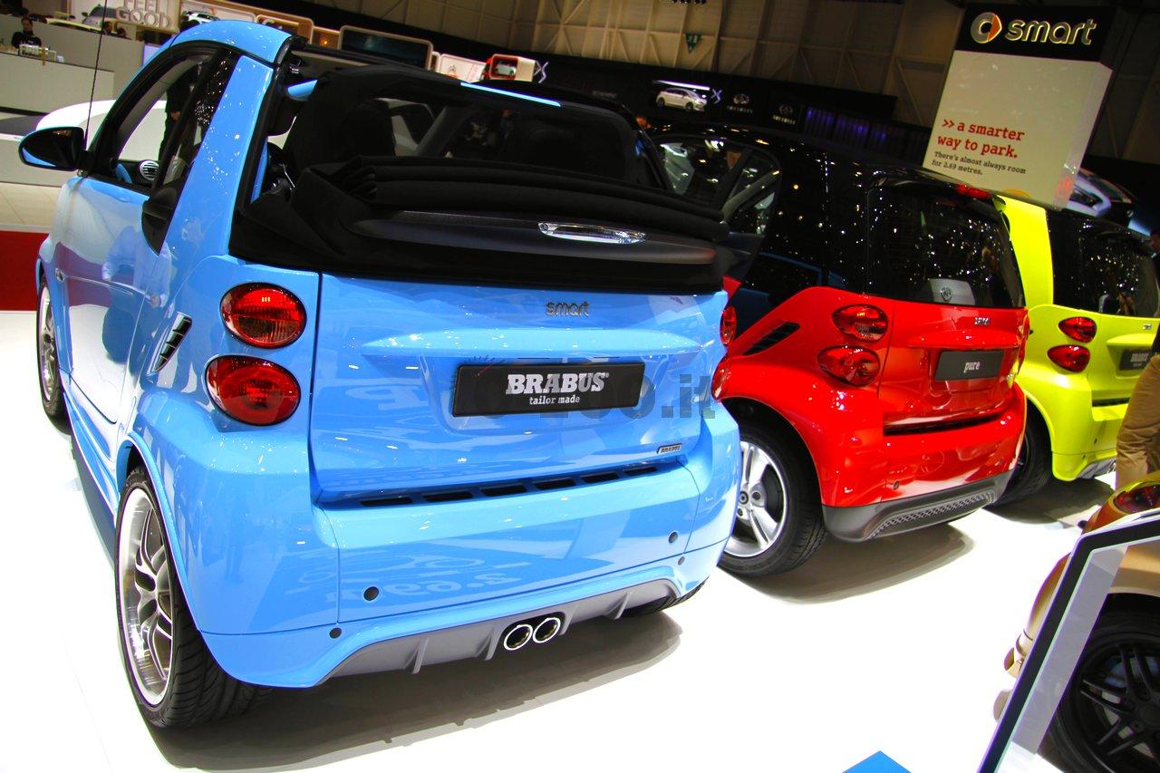 Smart-BRABUS-Xclusive-red-edition-geneve-geneva-ginevra-2014-0-100_16