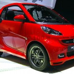 Smart-BRABUS-Xclusive-red-edition-geneve-geneva-ginevra-2014-0-100_2