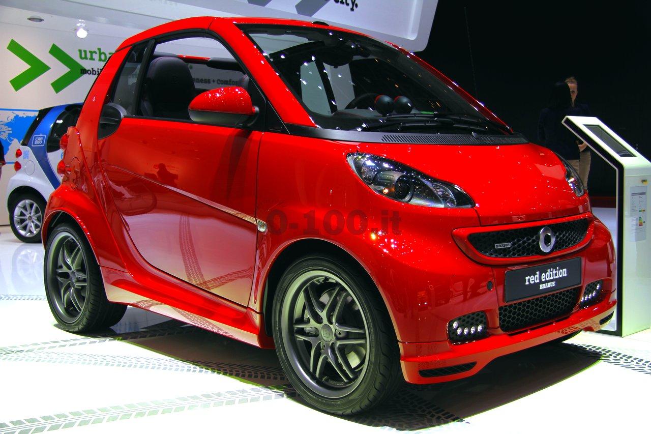 Smart-BRABUS-Xclusive-red-edition-geneve-geneva-ginevra-2014-0-100_2